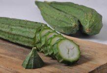 manfaat okra untuk kulit