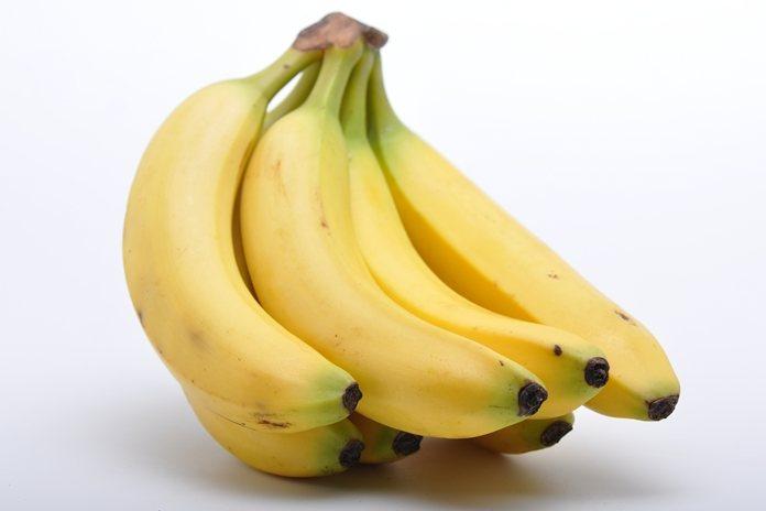 Pisang, buah bernutrisi untuk ibu hamil