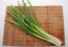 sayuran yang cocok untuk penderita rematik