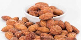 jenis kacang yang baik untuk diet