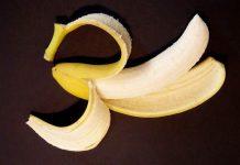 konsumsi buah pisang