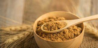 membuat gula merah dari aren