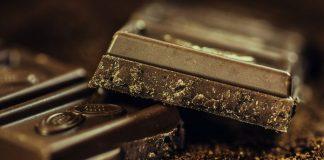 cerita pahit di balik manisnya cokelat
