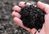 tips mengolah tanah
