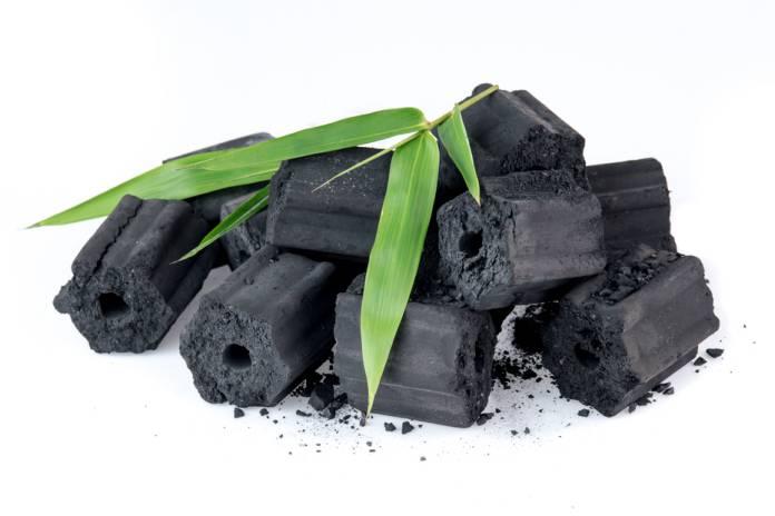 pupuk batubara