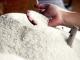 produksi beras