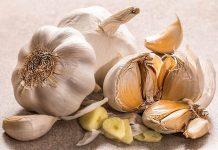 bahaya bawang putih