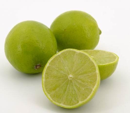 pestisida alami dari jeruk nipis