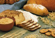 impor bahan pangan