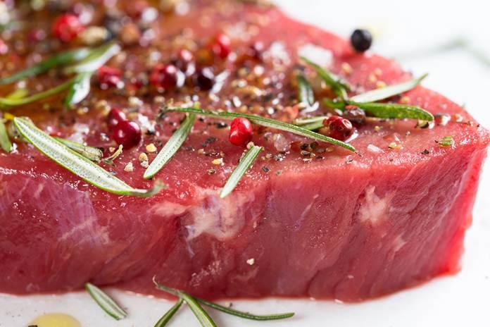 swasembada protein