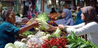 kejahatan sektor pangan