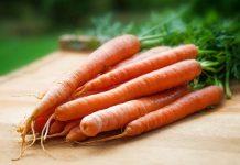 jenis sayuran paling menyehatkan