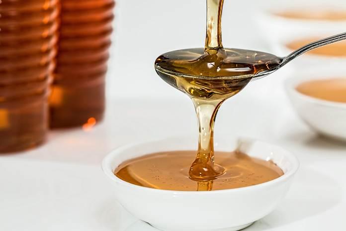bahaya tambahan madu