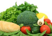 keamanan pangan