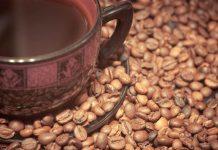 waktu yang tepat minum kopi