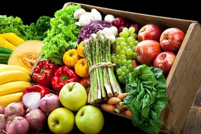 ekspor komoditas hortikultura
