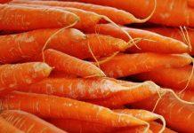 surplus wortel