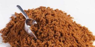 Prospek bisnis gula semut