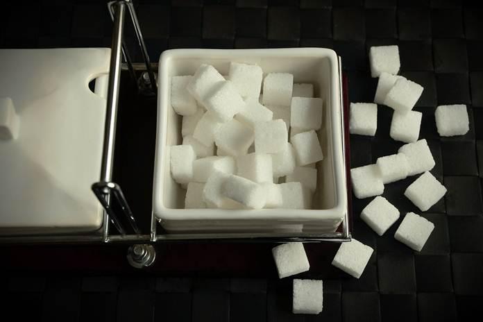 pabrik gula baru