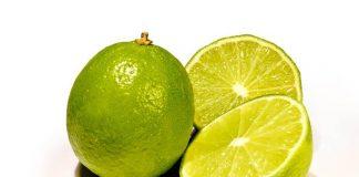 fungsi jeruk nipis