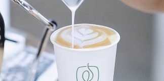 varian kopi