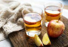 manfaat cuka apel