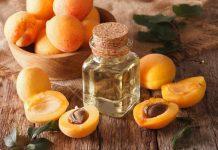 manfaat minyak biji aprikot