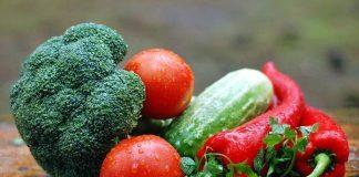ekspor produk pertanian meningkat