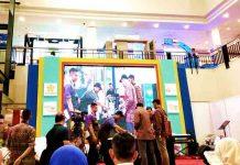 Millenials Indonesian Agropreneur (MIA) 2019