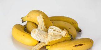 pisang yang kematengan