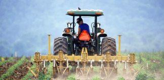manfaat transformasi pertanian
