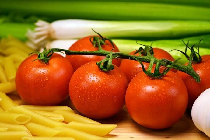 jenis sayuran pekarangan