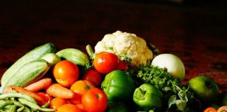 eksportir pertanian genersi milenial
