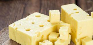 keju dari susu keledai termahal di dunia