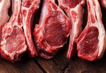 tips mengolah daging kambing