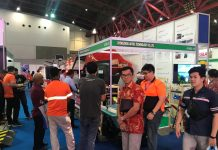 INAGRITECH 2019