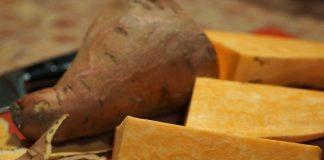 cara membuat tepung umbi