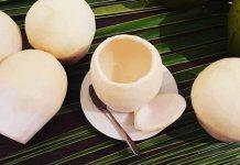 Siam Indo Coco