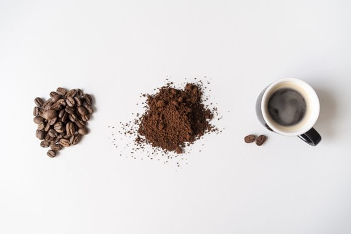 jenis kopi arabika