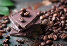 produksi kakao dan kopi