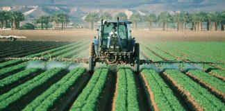 Alat Mesin Pertanian 4.0