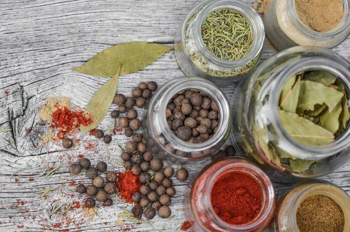 ramuan herbal