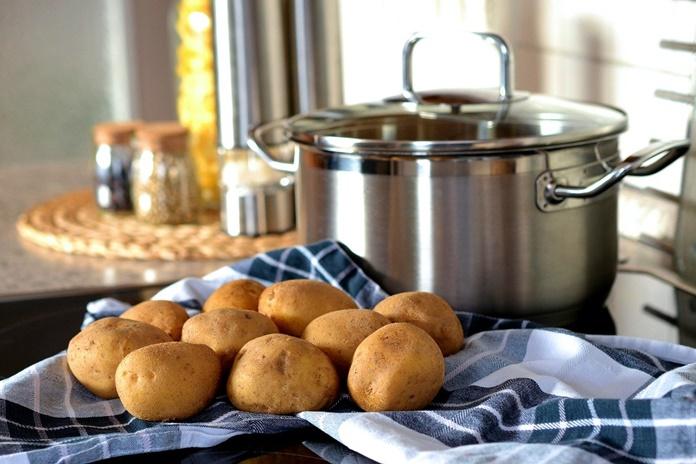 dadar kentang