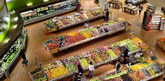 marketplace pertanian