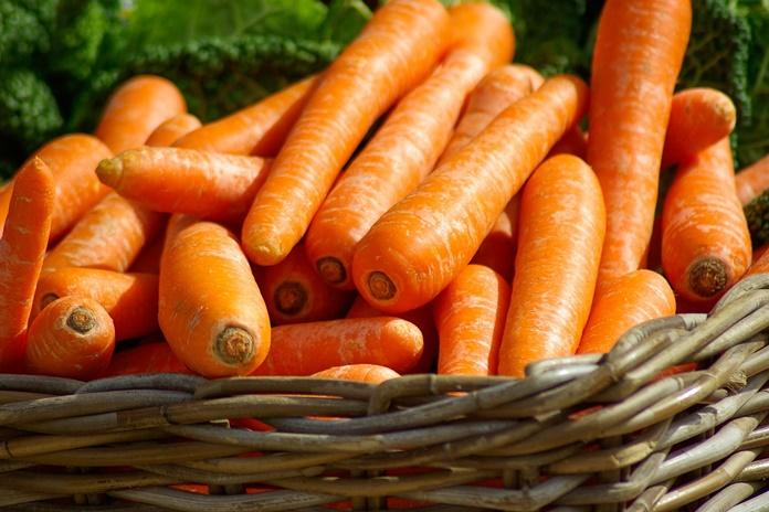 resep wortel