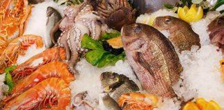 diversifikaasi olahan ikan