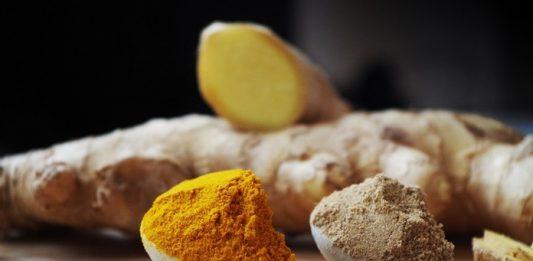 probiotik herbal ayam joper
