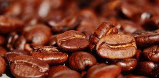 ekspor produk kopi