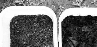 pembuatan kompos