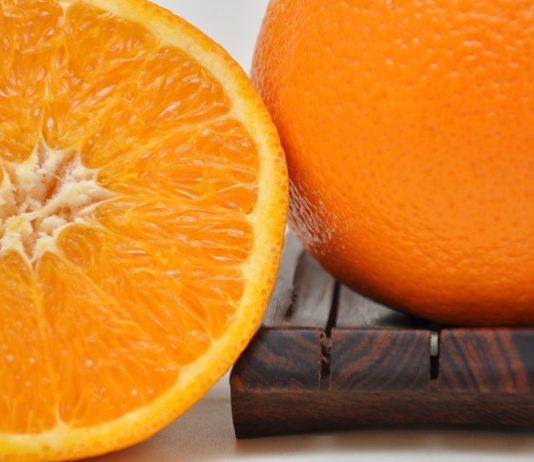 buah eksklusif